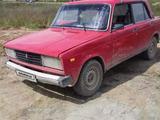 ВАЗ (Lada) 2105 1982 года за ~1 427 y.e. в Гулистан