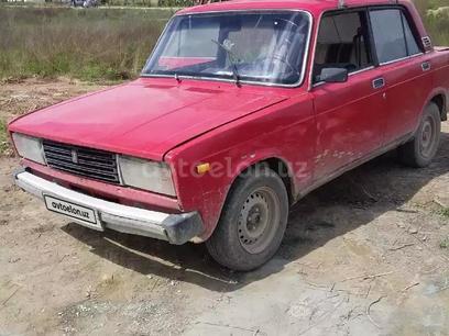 VAZ (Lada) 2105 1982 года за ~1 600 у.е. в г. Гулистан
