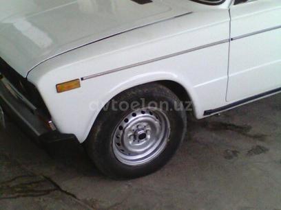 ВАЗ (Lada) 2106 1974 года за 1 800 y.e. в Ташкент
