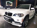 BMW X5 2009 года за 38 000 у.е. в Toshkent