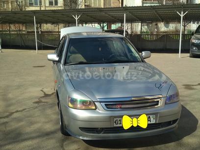 ВАЗ (Lada) Priora 2008 года за 5 200 y.e. в г. Ташкент – фото 4