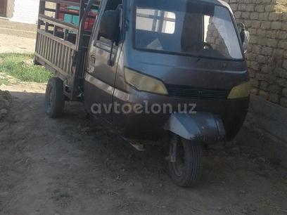 Moto Guzzi  Lifan 2015 года за ~2 623 у.е. в Termiz