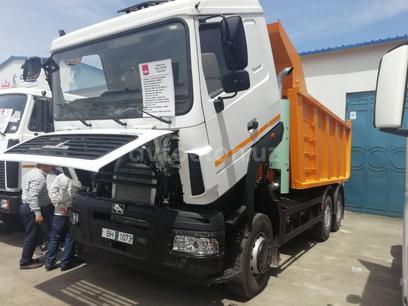 MAZ  650108-8230-005 2020 года за ~75 361 у.е. в Toshkent