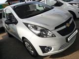 Chevrolet Spark, 2 pozitsiya 2012 года за 5 700 у.е. в Toshkent