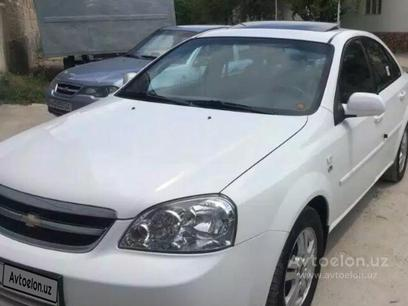 Chevrolet Lacetti, 3 позиция 2013 года за 9 000 y.e. в
