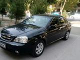 Daewoo Lacetti 2006 года за 7 000 у.е. в Toshkent