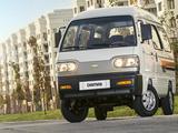 Chevrolet Damas 2020 года за ~7 475 y.e. в Термез
