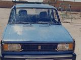 VAZ (Lada) 2105 1988 года за ~1 124 у.е. в Navoiy