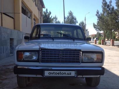 ВАЗ (Lada) 2107 2005 года за 3 000 y.e. в Наманган
