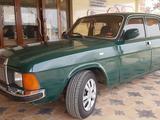 GAZ 3102 (Volga) 1998 года за 3 200 у.е. в Guliston