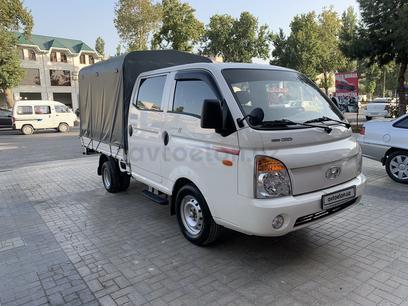 Hyundai Porter 2007 года за 10 900 y.e. в Коканд