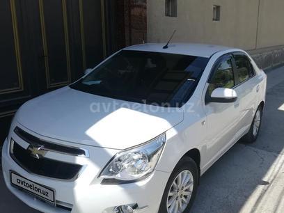 Chevrolet Cobalt, 4 позиция 2013 года за 8 900 y.e. в Самаркандский район – фото 4