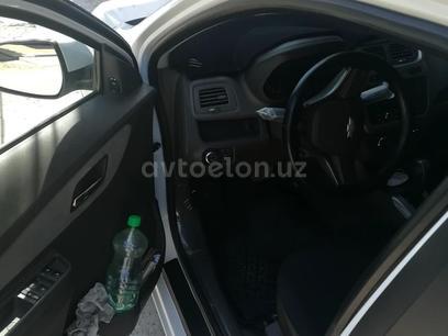 Chevrolet Cobalt, 4 позиция 2013 года за 8 900 y.e. в Самаркандский район – фото 5