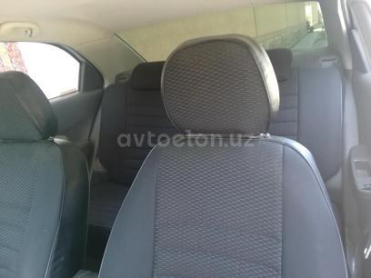 Chevrolet Cobalt, 4 позиция 2013 года за 8 900 y.e. в Самаркандский район – фото 6