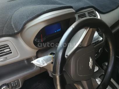 Chevrolet Cobalt, 4 позиция 2013 года за 8 900 y.e. в Самаркандский район – фото 8