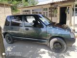 Daewoo Tico 1998 года за ~2 383 у.е. в Sherobod tumani