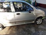 Chevrolet Matiz Best, 2 pozitsiya 2015 года за 4 600 у.е. в Toshkent