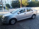 Chevrolet Cobalt, 2 pozitsiya 2014 года за 8 500 у.е. в Buxoro
