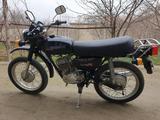 Минск  125 1986 года за ~568 у.е. в Xatirchi tumani