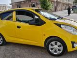 Chevrolet Spark, 3 позиция 2011 года за 4 500 y.e. в Бухара