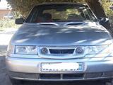 ВАЗ (Lada) 2110 2005 года за ~2 989 y.e. в Янгиарыкский район