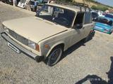 VAZ (Lada) 2105 1984 года за ~1 403 у.е. в Samarqand
