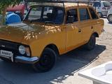 Москвич АЗЛК 2136 Комби 1987 года за 1 200 y.e. в Турткульский район