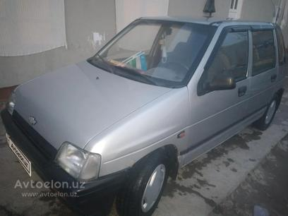 Daewoo Tico 2003 года за 2 000 у.е. в Buxoro