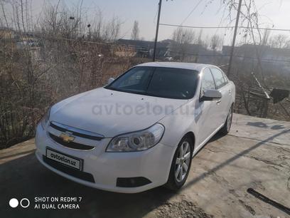Chevrolet Epica, 2 позиция 2008 года за 7 500 y.e. в Ташкент – фото 7