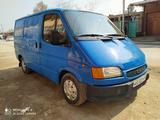 Ford  Tranzit 1989 года за 3 600 y.e. в Кувинский район