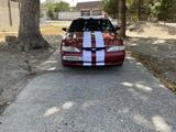 Ford Mustang 1997 года за 9 500 y.e. в Джизак