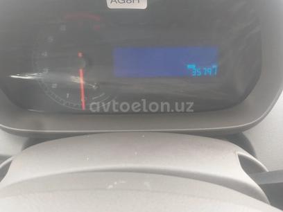 Chevrolet Cobalt, 2 pozitsiya 2019 года за 9 000 у.е. в Marg'ilon