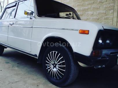 ВАЗ (Lada) 2106 1988 года за ~2 182 y.e. в Андижан