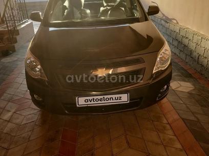 Chevrolet Cobalt, 2 позиция 2019 года за 10 000 y.e. в Самарканд