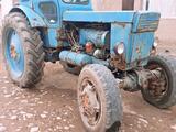 Т402  Т 40 1990 года за 5 300 у.е. в Piskent tumani
