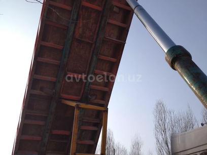 MAZ 1996 года за ~20 907 у.е. в Toshkent – фото 7