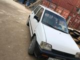 Daewoo Tico 1999 года за 2 800 y.e. в Ташкент