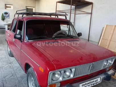 VAZ (Lada) 2106 1982 года за 1 800 у.е. в Samarqand