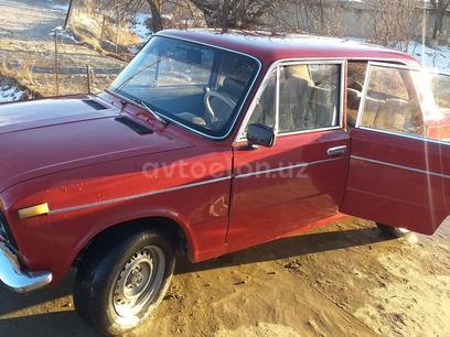 ВАЗ (Lada) 2103 1974 года за ~1 237 y.e. в Кушрабатский район