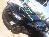 Chevrolet Equinox 2020 года за 35 500 y.e. в Ташкент