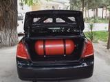 Chevrolet Lacetti, 1 позиция 2006 года за 6 000 y.e. в Фергана