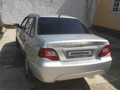 Chevrolet Nexia 2, 1 позиция DOHC 2014 года за 6 500 y.e. в Карши