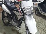 Honda 2020 года за 3 000 у.е. в Buxoro