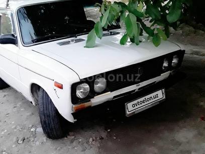 ВАЗ (Lada) 2106 1989 года за ~1 308 y.e. в Самарканд