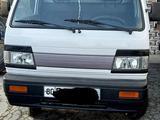 Chevrolet Labo 2019 года за 7 200 y.e. в Бухара