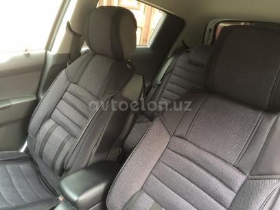 Chevrolet Spark, 4 pozitsiya 2019 года за 8 700 у.е. в Toshkent – фото 3