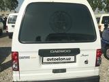 Daewoo Damas 1998 года за 2 900 y.e. в Фергана