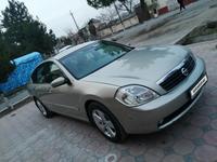 Nissan Teana 2005 года за 7 600 у.е. в Andijon