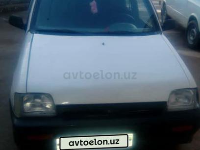 Daewoo Tico 2001 года за ~2 281 y.e. в Сарыасийский район – фото 5