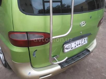 Hyundai 1998 года за 7 000 у.е. в Oʻzbekiston tumani – фото 17